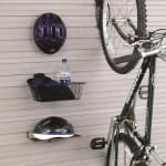Bike Storage Kit