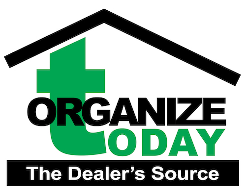 Organize Today, LLC